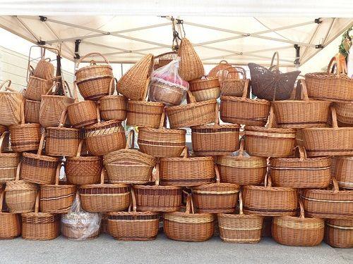 baskets-640