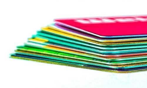 楽天カードの失敗しない賢い利用方法。