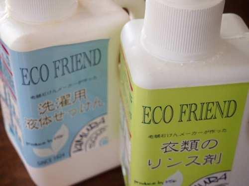 ecofriend29