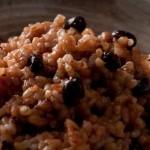 佐賀県産「さがびより」の玄米がおいしい!