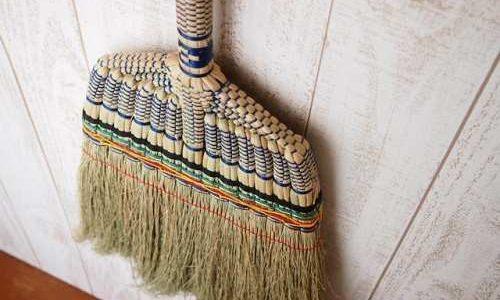 掃除上手な人のまねしたい5つの生活習慣。