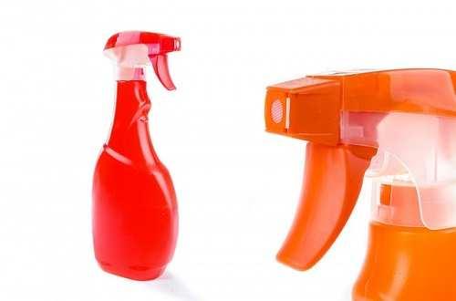 spray-315167