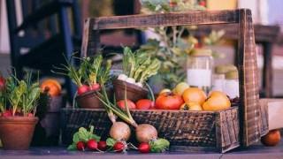vegetable-basket-349667