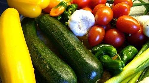 vegetables0609