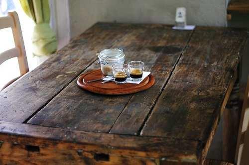 coffe-334080