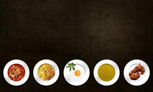 cook-366875