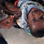 不用になった文房具や雑貨がワクチン寄付になります!