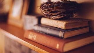 book-shelf-34