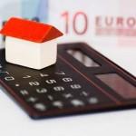 家計、年間ベースで把握してますか?