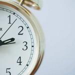 アラフィフ主婦の時間管理術2