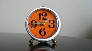 alarm-clock1012