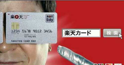 card2220
