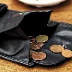 買い物を予算内におさめるくふう。