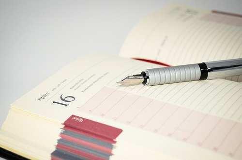 notebook-428293
