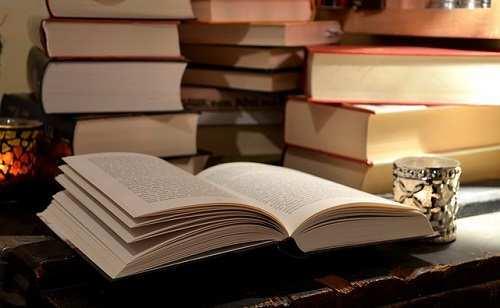 book-520626