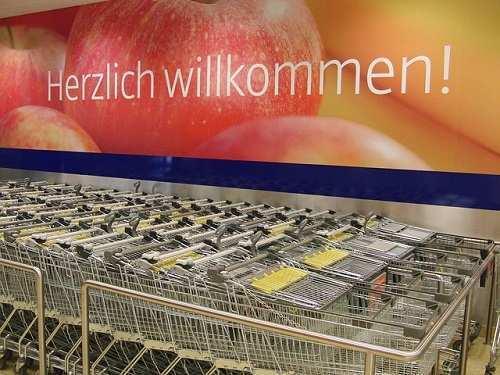shopping-cart-452816