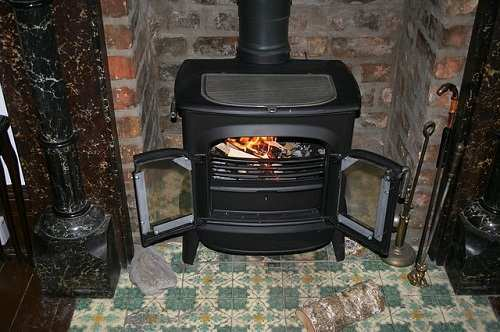 fireplace-195296