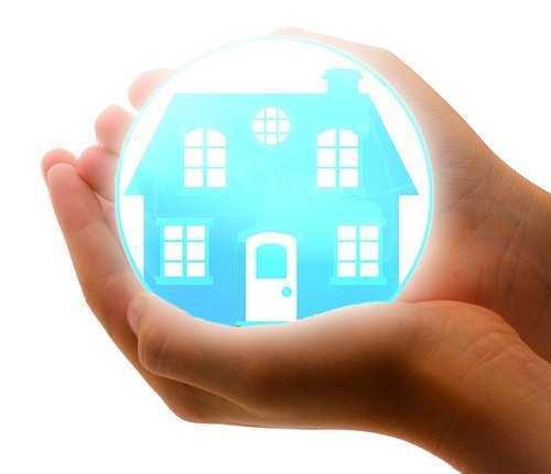 house-insurance-419058