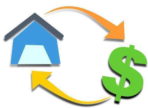 mortgage-295211
