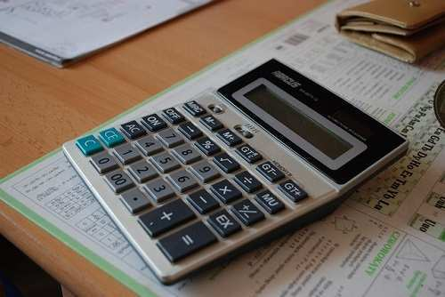 calculator-313859