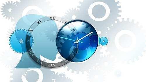 clock-64264