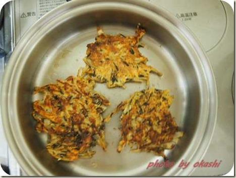 cook05