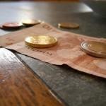 主婦が今すぐすべきリスト化は「家計の支出」