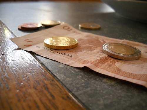 money-615878