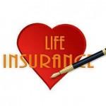 保険より貯金