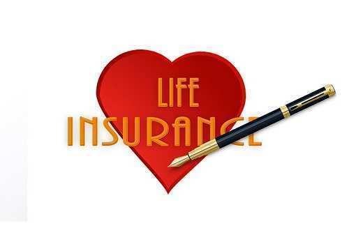 insurance-451282