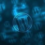 WordPress(ワードプレス)で収入できる?