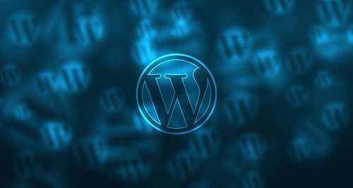 wordpress-581849