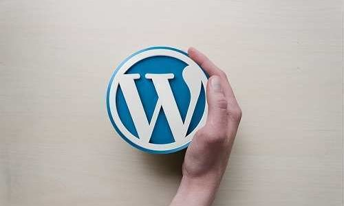 wordpress-589121