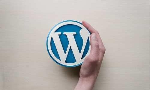 WordPressワードプレス作成コスト