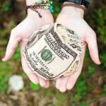 楽天ポイント現金として会計処理してますか?