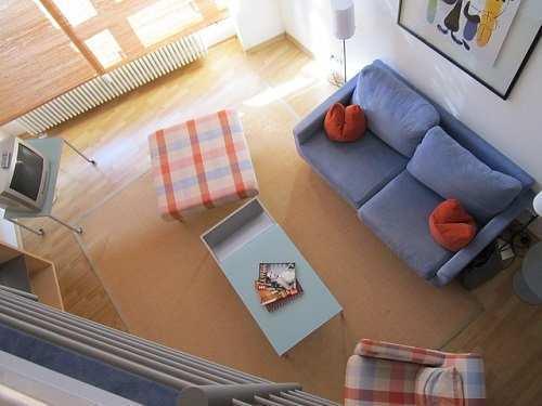 apartment-662152