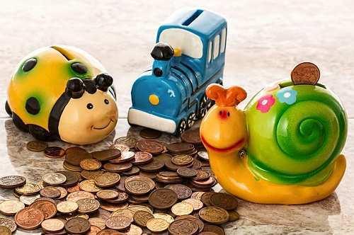 piggy-bank-760993