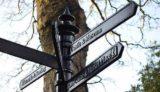 signpost-20032