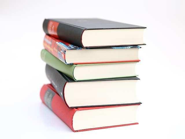 books-441866