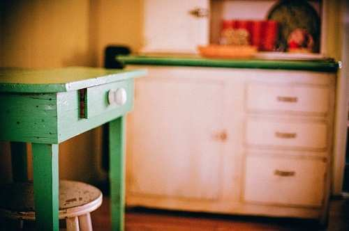 furniture-349706