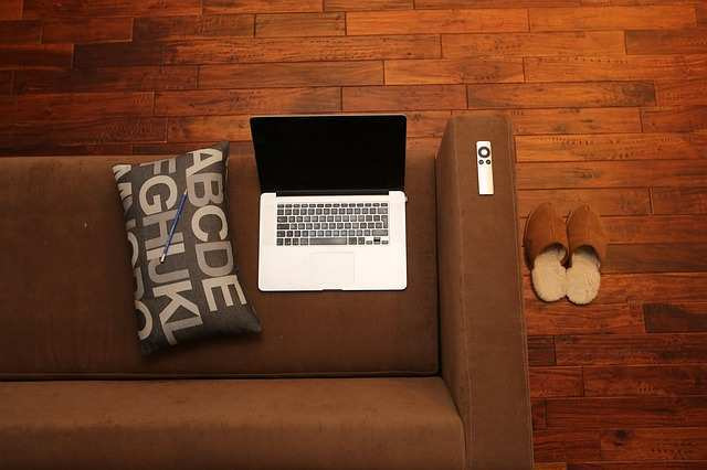 home-office-569153