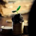 50代で収入を増やしたいと思ったときすべきこと