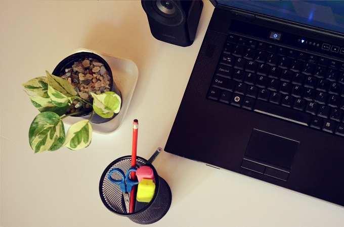 workspace5_hires