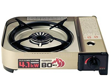 cassette-conro1424