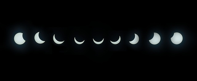 solar-eclipse-682344