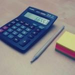 カード支払いの管理方法