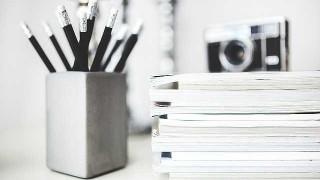 pencils-762555