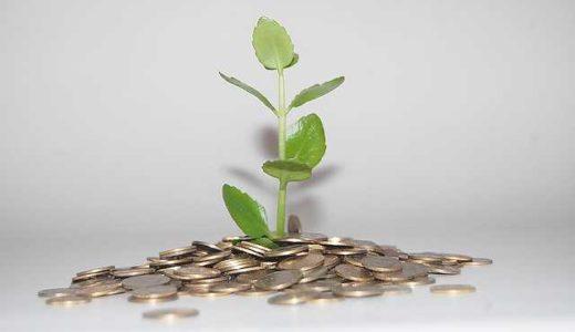 消費と浪費と投資の区別ついてますか?
