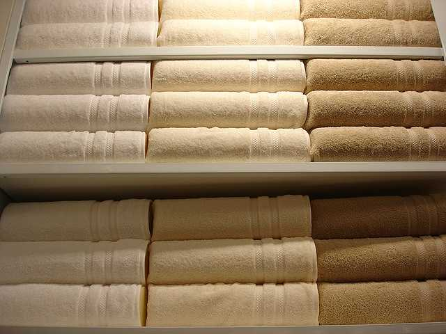 towels-442835