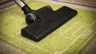 vacuum-cleaner-268148